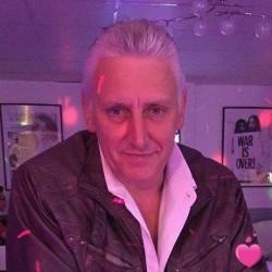 Photo de DUWICQUET, Homme 59 ans, de Allouagne Nord-Pas-de-Calais