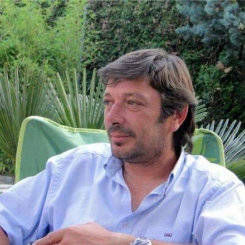 Photo de josemanuel, Homme 56 ans, de Orsay Île-de-France