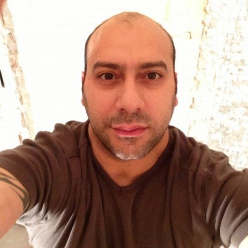 Photo de Scoubi360, Homme 46 ans, de Paris Île-de-France