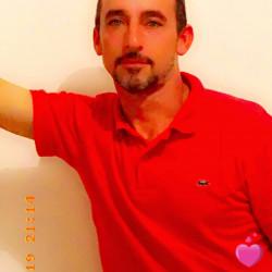 Photo de Televisao, Homme 41 ans, de Bordeaux Aquitaine