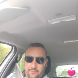 Photo de Snoopy45, Homme 42 ans, de Orléans Centre