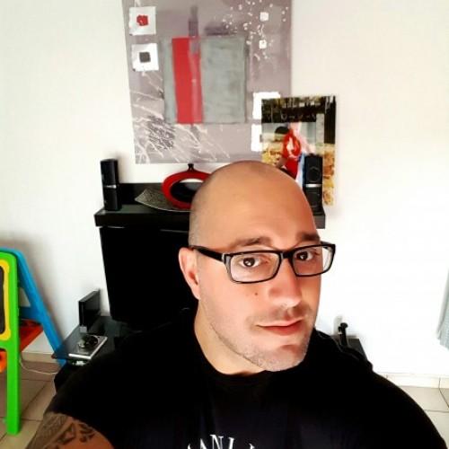 Photo de cortes25, Homme 45 ans, de Pontarlier Franche-Comté
