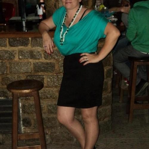 Photo de anita, Femme 51 ans, de Luxemburg Luxembourg