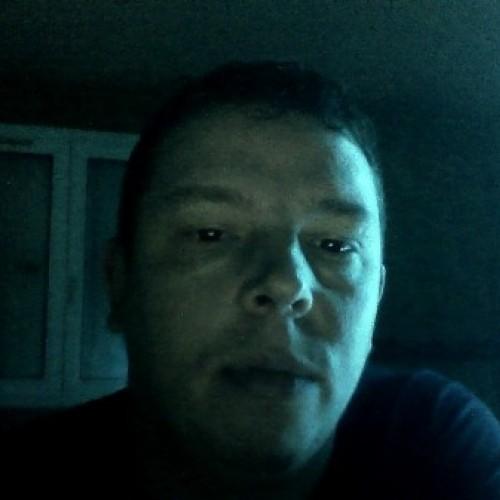 Photo de Paulinho, Homme 38 ans, de Vitry-sur-Seine Île-de-France