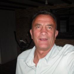 Photo de salers42, Homme 61 ans, de Saint-Symphorien-de-Lay Rhône-Alpes