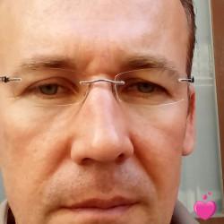 Photo de fred83000, Homme 46 ans, de Toulon Provence-Alpes-Côte-dʿAzur