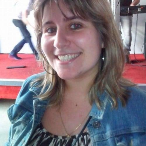 Photo de Stefy, Femme 28 ans, de Argenteuil Île-de-France