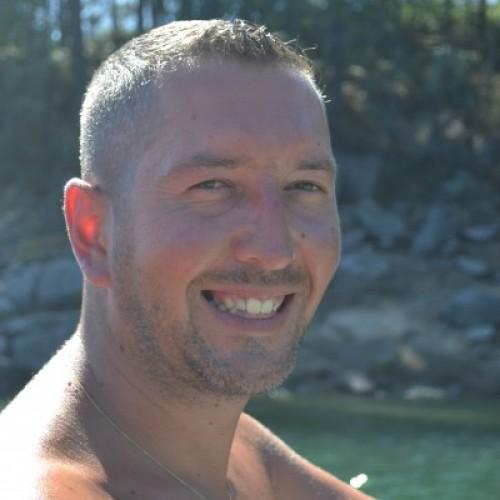 Photo de chuttecmoi, Homme 43 ans, de Arpajon Île-de-France