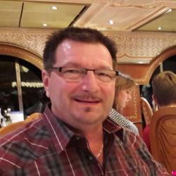 Photo de nani740, Homme 63 ans, de Bourbach-le-Haut Alsace