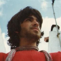 Photo de Paul, Homme 48 ans, de Aix-en-Provence Provence-Alpes-Côte-dʿAzur