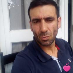 Foto de victormeco78, Homem 39 anos, de Corbeil-Essonnes Île-de-France