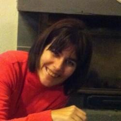 Photo de Titia013, Femme 41 ans, de Marseille Provence-Alpes-Côte-dʿAzur