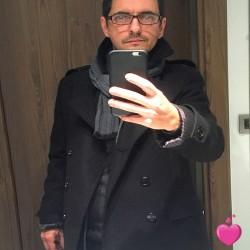 Photo de Paulovilas, Homme 49 ans, de Sartrouville Île-de-France