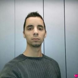 Photo de SDSyohann, Homme 36 ans, de Rouen Haute-Normandie