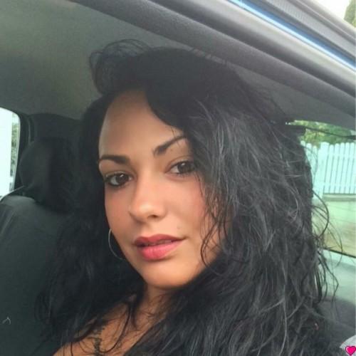 Photo de Dydy25, Femme 31 ans, de Clermont-Ferrand Auvergne