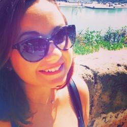 Photo de Sarinha31, Femme 27 ans, de Toulouse Midi-Pyrénées