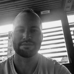 Photo de hugo45, Homme 31 ans, de Orléans Centre