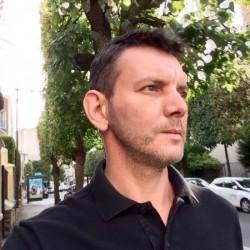 Photo de syl94, Homme 47 ans, de Vincennes Île-de-France