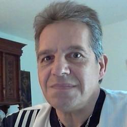 Photo de cielbleu, Homme 58 ans, de Ajaccio Corse