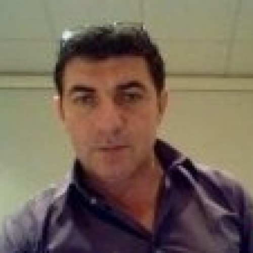 Photo de joca33, Homme 57 ans, de Bordeaux Aquitaine