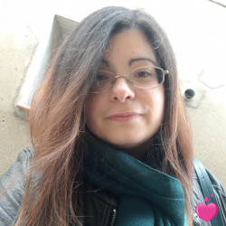 Photo de Rosalie, Femme 29 ans, de Auterive Midi-Pyrénées