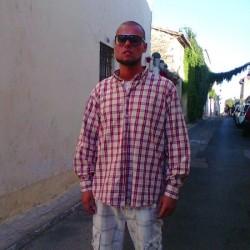 Photo de jordann12, Homme 28 ans, de Montpellier Languedoc-Roussillon