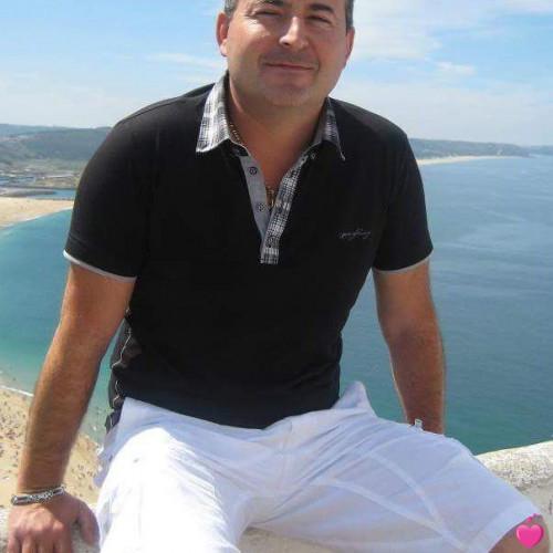 Foto de Dav78, Homem 47 anos, de Neauphle-le-Vieux Île-de-France