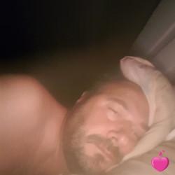 Photo de Juan89, Homme 46 ans, de Sens Bourgogne
