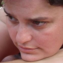 Photo de petitapetit, Femme 38 ans, de Montargis Centre
