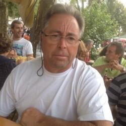 Photo de Trancoso, Homme 58 ans, de Meaux Île-de-France