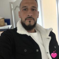 Photo de Filipe84porto, Homme 37 ans, de Bezons Île-de-France