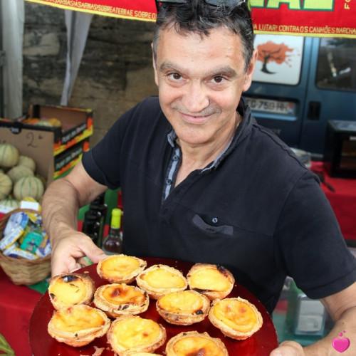 Photo de Balixa, Homme 58 ans, de Palavas-les-Flots Languedoc-Roussillon