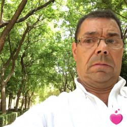 Photo de dito, Homme 69 ans, de Braga Région Nord (Norte)