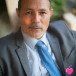 Photo de ThePolyglot, Homme 51 ans, de Portimão Algarve