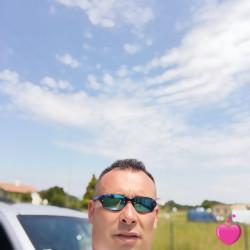 Photo de Play, Homme 38 ans, de Casteljaloux Aquitaine
