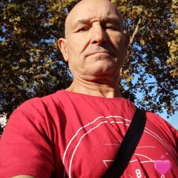Photo de capleon, Homme 63 ans, de Ormes Centre