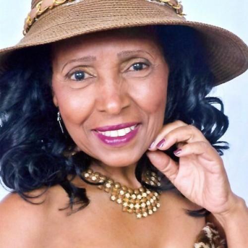 Photo de Doce_Trigueira, Femme 74 ans, de Vannes Bretagne
