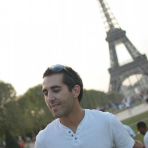 Photo de Phoenix7, Homme 33 ans, de Le Plessis-Robinson Île-de-France