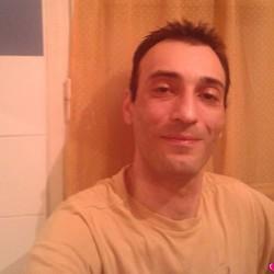 Photo de kiduxo, Homme 42 ans, de Condom Midi-Pyrénées
