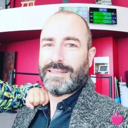 Photo de Pedro33, Homme 30 ans, de Bordeaux Aquitaine