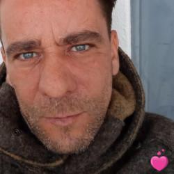 Photo de Pedroza, Homme 44 ans, de Privas Rhône-Alpes