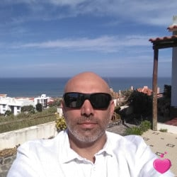 Photo de toto50, Homme 43 ans, de Cherbourg Basse-Normandie