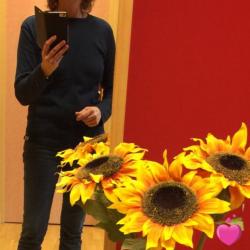 Photo de Slv, Femme 62 ans, de Prats-de-Mollo-la-Preste Languedoc-Roussillon