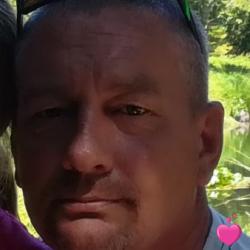 Photo de David30, Homme 51 ans, de Bagnols-sur-Cèze Languedoc-Roussillon