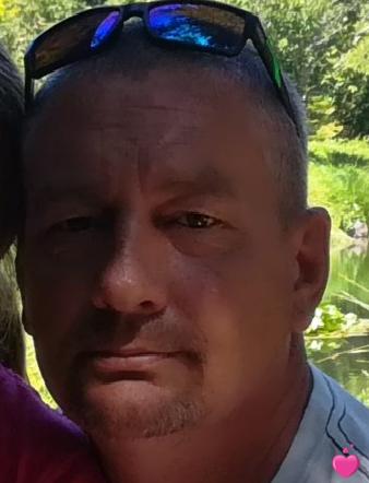 Photo de David30, Homme 50 ans, de Bagnols-sur-Cèze Languedoc-Roussillon