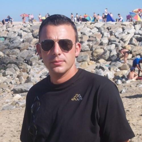 Photo de portuga79, Homme 43 ans, de Niort Poitou-Charentes
