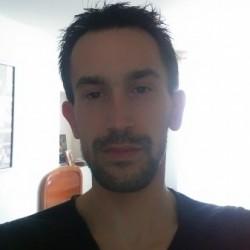 Photo de Math31, Homme 33 ans, de Martres-Tolosane Midi-Pyrénées