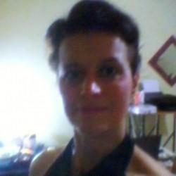 Photo de fado, Femme 50 ans, de Valence Rhône-Alpes