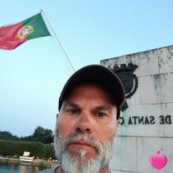 Photo de Arman78, Homme 57 ans, de Sartrouville Île-de-France