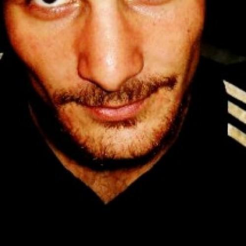 Photo de dapsilva, Homme 32 ans, de Villevaudé Île-de-France